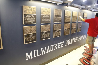brewers12