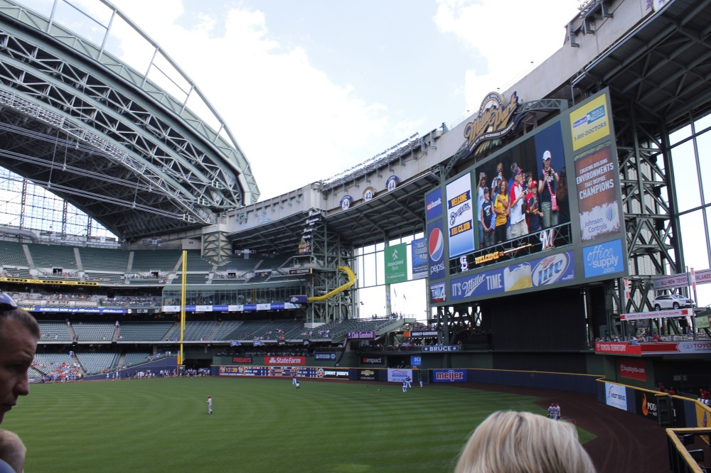 brewers7