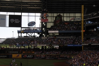 brewers9